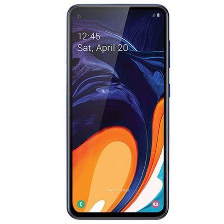 Telefon mobil Samsung Galaxy A60