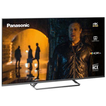 Televizor LED Smart Panasonic, 164 cm, TX-65GX810E, 4K Ultra HD