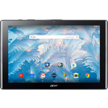 Tableta Acer Iconia One 10 B3-A40FHD, A7002