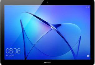 Tableta Huawei MediaPad T3 10, 9.6