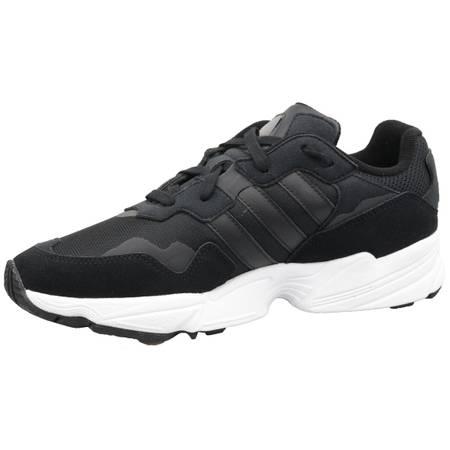 incaltari sport Adidas Yung96