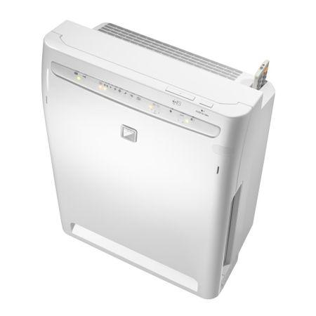 Purificator de aer Daikin MC70L, tehnologie Daikin Streamer, 6 etape de filtrare