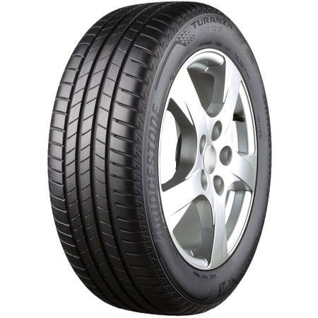 Anvelopa vara Bridgestone T005