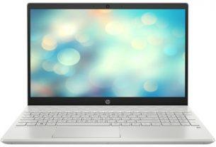 Laptop HP Pavilion 15-cs3004nq