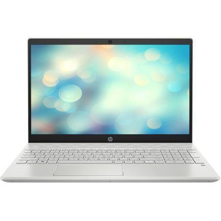 Laptop HP Pavilion 15-cs3004nq