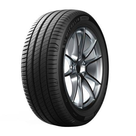 Anvelopa de vara Michelin Primacy 4