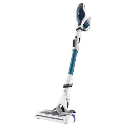 Aspirator vertical Rowenta RH9471WO Air Force 560 Flex Blue