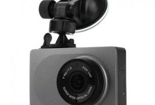 Camera auto DVR Xiaomi YI Wi-Fi