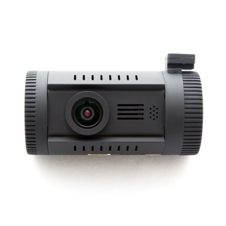 Camera Auto 2K Mini 0826,GPS,60 FPS,HDR, LDWS, Filtru CPL, Ambarella A7,Suport 128 GB