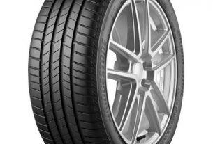 Anvelopa VARA Bridgestone TURANZA T005 DRIVEGUARD