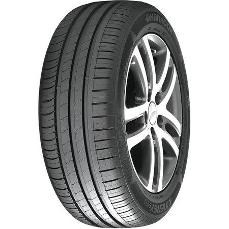Anvelopa vara Hankook Kinergy Eco K425