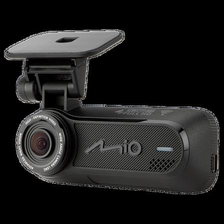 Camera auto DVR Mio MiVueJ60
