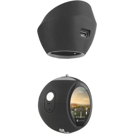 Camera Auto DVR Navitel R1000