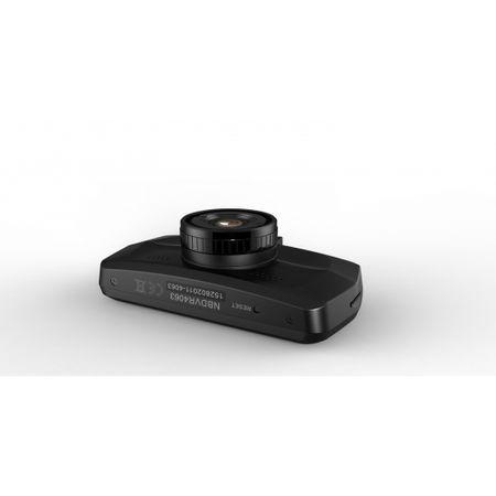 "Camera auto DVR Next Base 4063, 2.7"", Full HD"