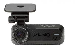 Camera auto DVR Mio MiVueJ85, QHD