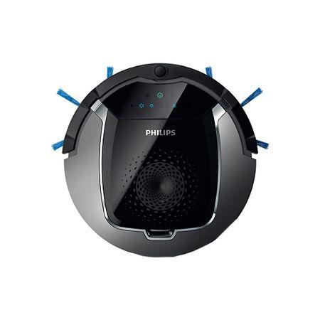 Robot de aspirare Philips SmartPro Active FC8822/01,