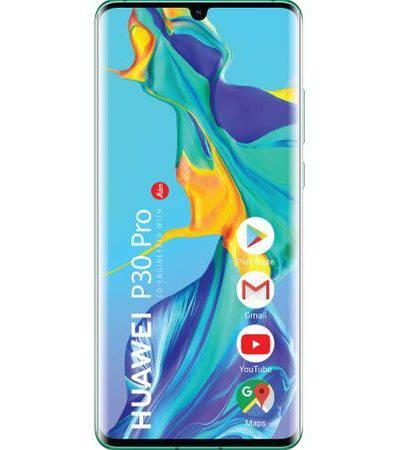 Telefon mobil Huawei P30 Pro