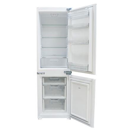 Combina frigorifica incorporabila Studio Casa IC3320A+