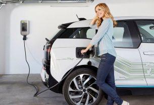 Statii de incarcare pentru vehicule electrice