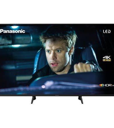 Televizor LED Smart Panasonic, 126 cm, TX-50GX700E, 4K Ultra HD