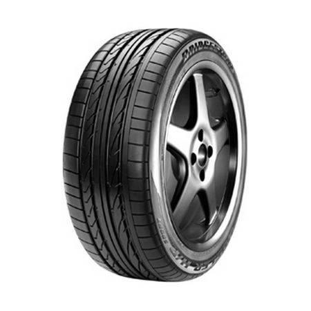 Anvelopa VARA Bridgestone DUELER HP SPORT