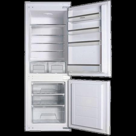 Combina frigorifica incorporabila Hansa BK316.3