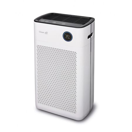 Purificator de aer Clean Air Optima CA-510 Pro
