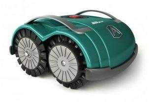Masina de taiat iarba Ambrogio L60 Deluxe