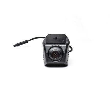 Camera Auto DVR FullHD - BlueLens Two -