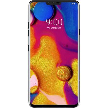 Telefon mobil LG V40 ThinQ