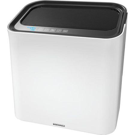 Purificator de aer Soehnle AirFresh Wash 500
