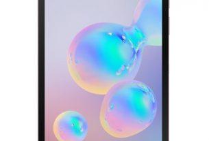 Tableta Samsung Galaxy Tab S6