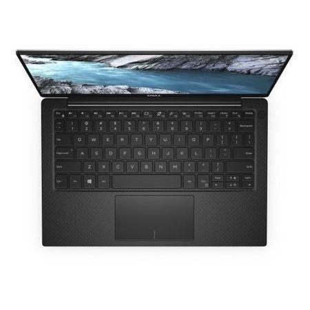 Ultrabook Dell XPS 7390