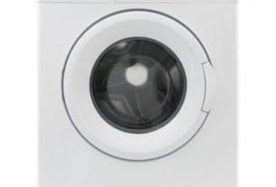 Masina de spalat rufe Daewoo DWD-MV1011