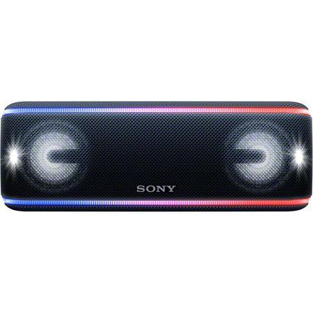 Sony SRSXB41B