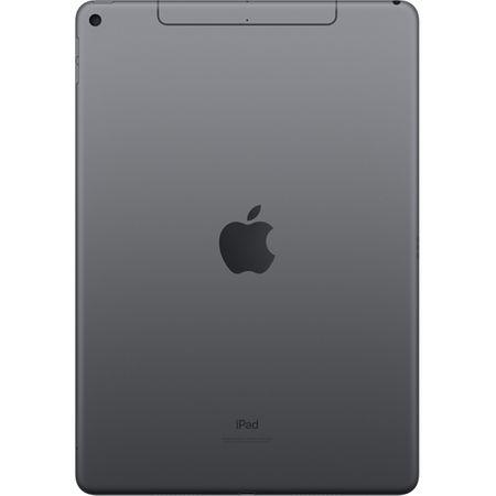 "Apple iPad Air 3, 10.5"", 256GB, Cellualar, Space Grey"