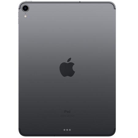 "Apple iPad Pro (2018), 11"", 64GB, Cellular, Space Grey"