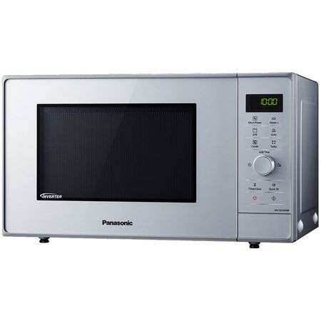 Cuptor cu microunde Panasonic NN-GD36HMSUG