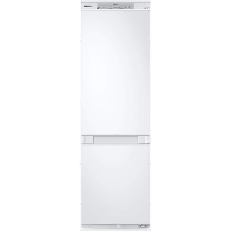 Combina frigorifica incorporabila Samsung BMF BRB260030WW