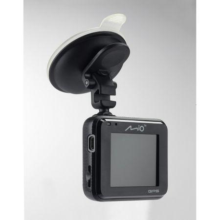Camera Video Auto Mio MiVue C335