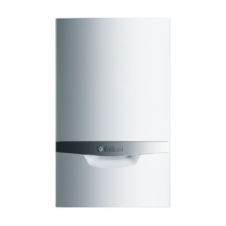Centrala murala in condensatie VAILLANT ecoTEC plus VUW INT II 306/5-5