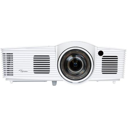 Videoproiector Optoma GT1070XE