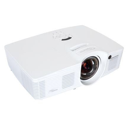Videoproiector Optoma GT1070XE