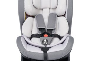 https://www.emag.ro/scaun-auto-isofix-u-grow-rotativ-0-36-kg-gri-5949088545728/pd/D983LGBBM/?X-Search-Id=baba6122afe90061f04a&X-Product-Id=56044117&X-Search-Page=1&X-Search-Position=14&X-Section=search&X-MB=0&X-Search-Action=view