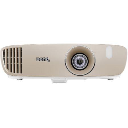 Videoproiector BenQ 3D W2000