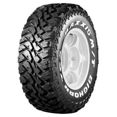 Anvelopa Off-Road Maxxis Bighorn MT-764