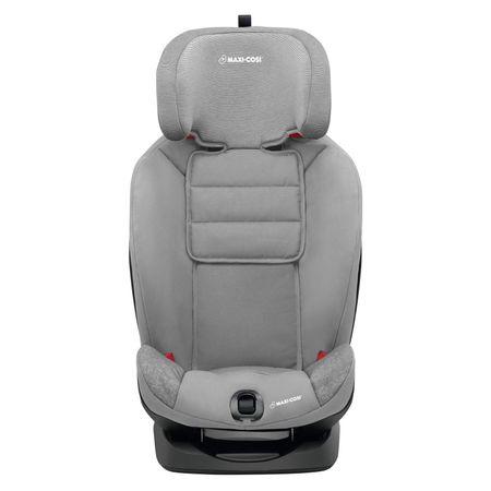 Scaun auto Maxi Cosi Titan Nomad Grey, 9-36 kg, Gri