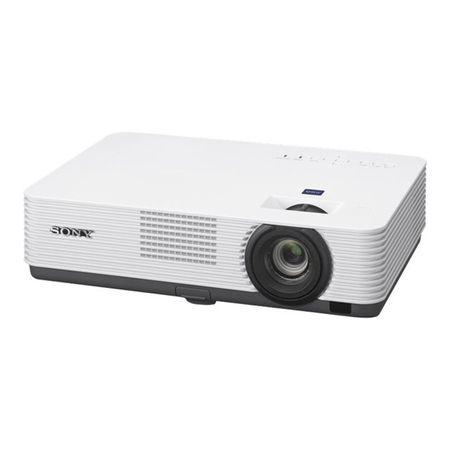 Videoproiector Sony VPL-DX221 3LCD