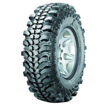 Anvelopa Off-Road Silverstone MT-117 Xtreme (Profil Simex)
