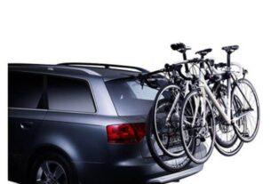 Cel mai bun suport auto pentru biciclete - TOP 3